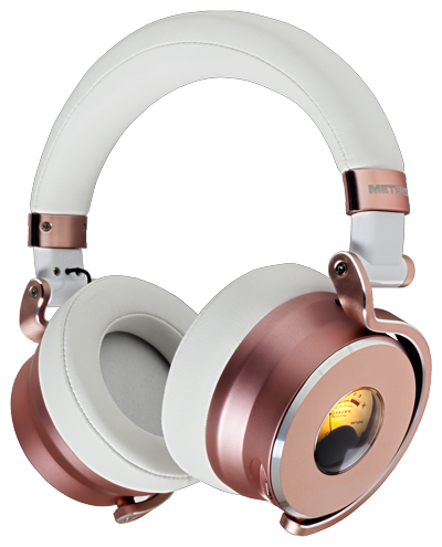 OV-1 Headphones